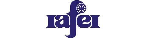 International Association of Financial Executive Institutes