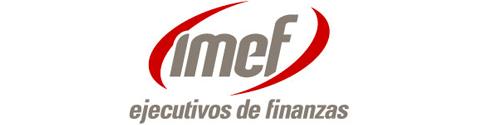 Instituto Mexicano de Ejecutivos de Finanzas