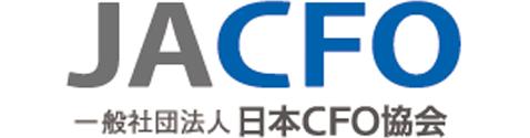Japan Association for CFO